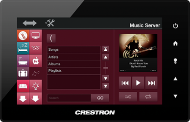 Crestron 2.png